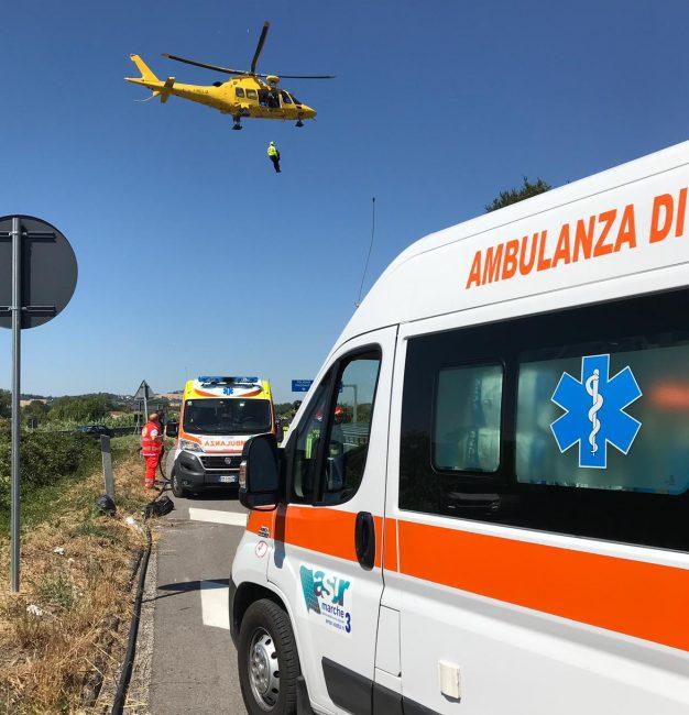 incidente-superstrada-zona-industriale-1-e1561890554918-626x650