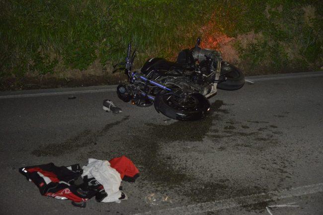 incidente-via-grazie-gialù-corridonia-5-650x433