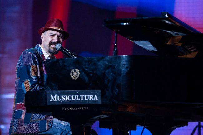 musicultura-2019-sferisterio-macerata-foto-ap-10-650x433