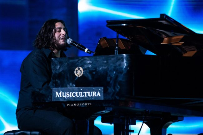 musicultura-2019-sferisterio-macerata-foto-ap-15-650x433