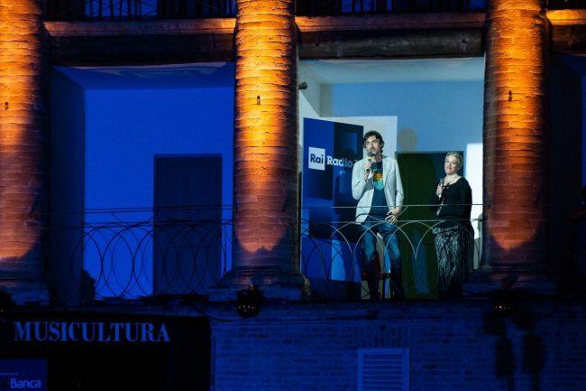 musicultura-2019-sferisterio-macerata-foto-ap-29-650x433