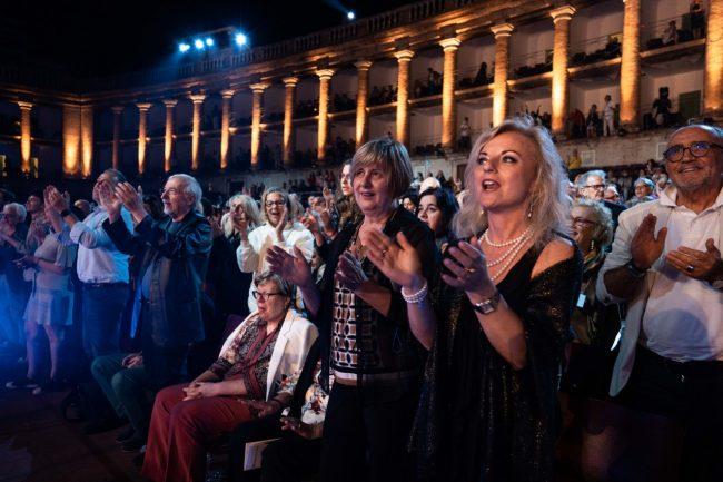 musicultura-2019-sferisterio-macerata-foto-ap-4-650x433