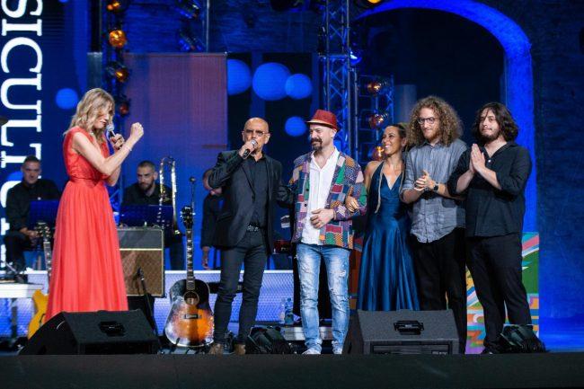 musicultura-2019-sferisterio-macerata-foto-ap-42-650x433