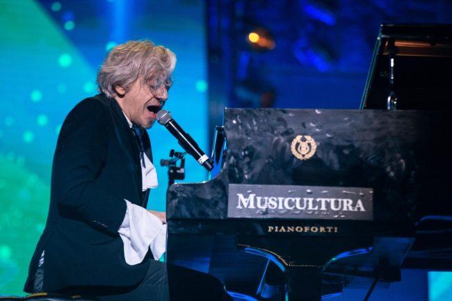 musicultura-2019-sferisterio-macerata-morgan-foto-ap-1-650x433