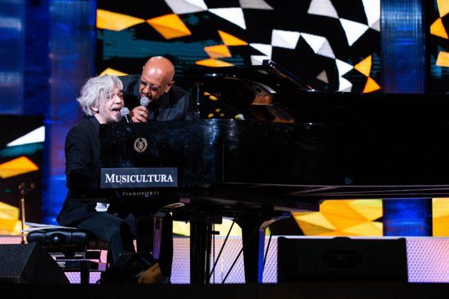 musicultura-2019-sferisterio-macerata-morgan-foto-ap-2-650x433