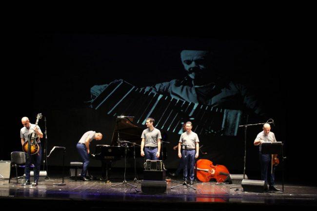 musicultura-astor-piazzolla-Quintet-3-650x433