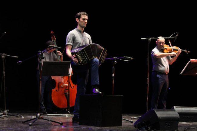 musicultura-astor-piazzolla-Quintet-5-650x433