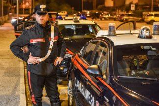notte-di-controlli-carabinieri-civitanova-FDM-11-325x217