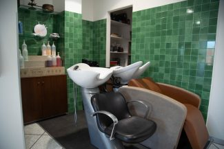 parrucchieria-flonì-corridonia-2019-anniversario-foto-ap-11-325x217