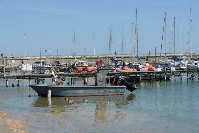 porto-civitanova-annacondia-11-650x434