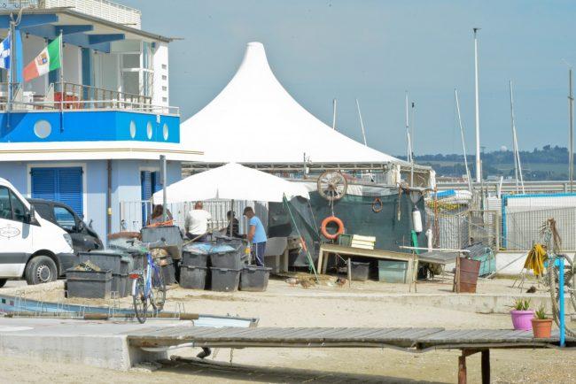 porto-civitanova-annacondia-7-650x434