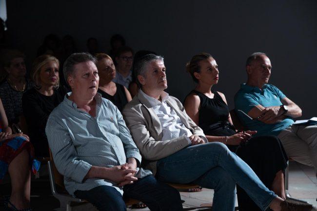 presentazione-popsophia-2019-civitanova-alta-foto-ap-10-650x433