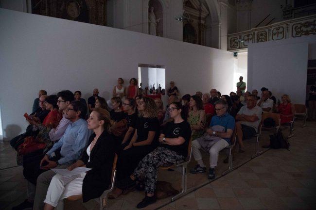 presentazione-popsophia-2019-civitanova-alta-foto-ap-3-650x433