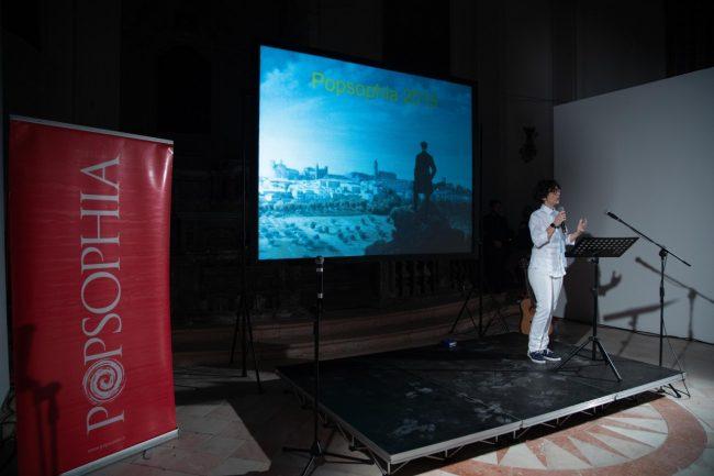 presentazione-popsophia-2019-civitanova-alta-foto-ap-5-650x433