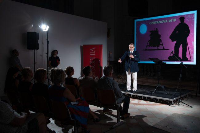 presentazione-popsophia-2019-civitanova-alta-foto-ap-8-650x433