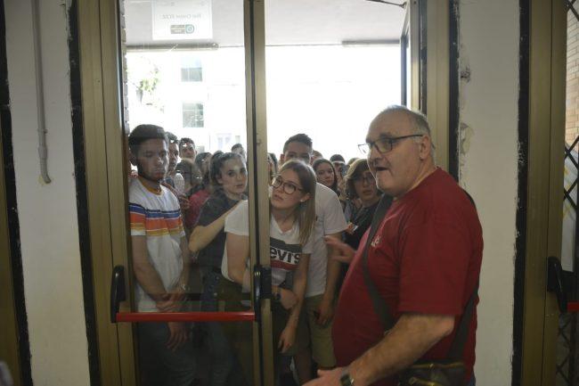 protesta-studenti-galilei-6-1-650x433