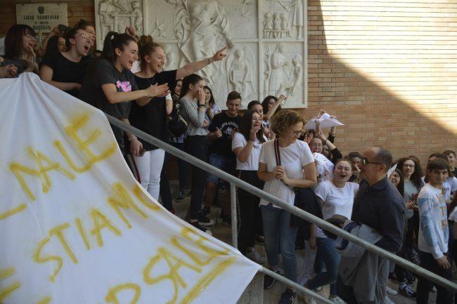 protesta-studenti-galilei-9-650x433
