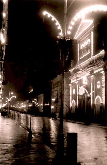 1946-corso-Cavour-e-chiesa-dellImmacolata