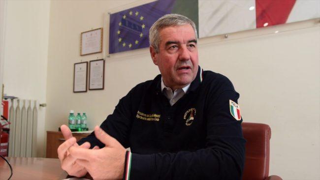 Angelo-Borrelli-capo-della-protezione-civile-nazionale