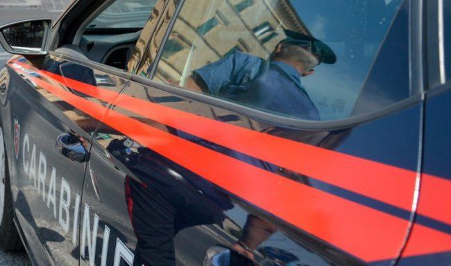 Carabinieri_Archivio_Arkiv_FF-9-e1578051978202-650x384
