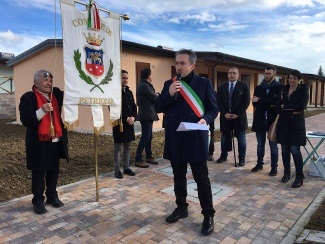 Domenico-Luciani