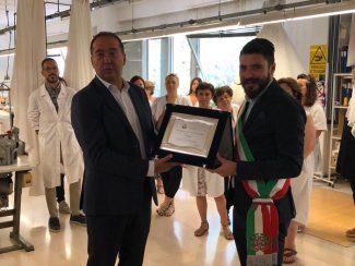 Gianluca-Salvucci-e-Alessio-Vita