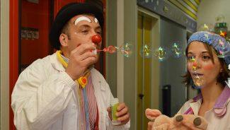 Il-Baule-dei-Sogni-Clownterapia