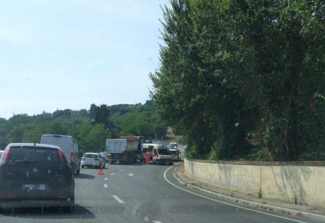 Incidente-Via-Bramante-1-e1563803159935-650x445