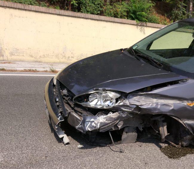 Incidente-Via-Bramante-3-e1563803115344-650x569