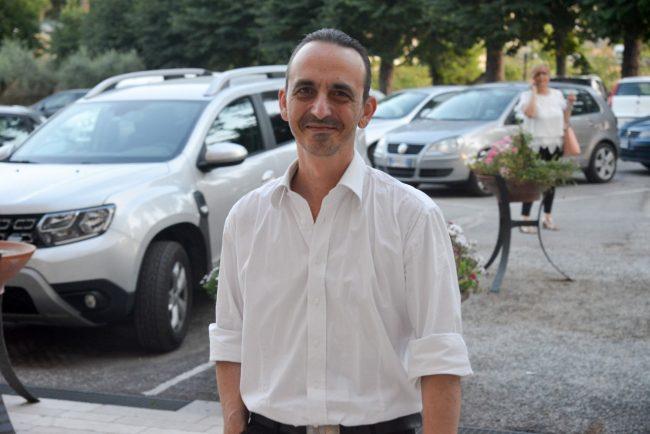 LegaProviniciale_DomusSGiuliano_FF-1-650x434