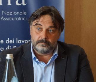 Luca-Piergentili-e1586017546290-325x280
