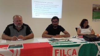 Massimo-De-Luca-Fillea-Cgil-Jacopo-Lasca-Filca-Cisl-e-Filomena-Palumbo-Feneal-Uil-7-325x183