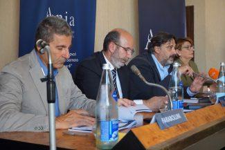 Piero-Farabollini-Vito-Crimi-Luca-Piergentili-e-Bianca-Maria-Farina-1-325x217
