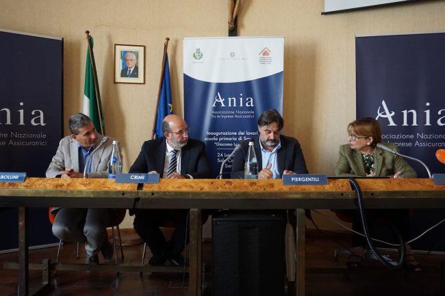Piero-Farabollini-Vito-Crimi-Luca-Piergentili-e-Bianca-Maria-Farina-2-650x433