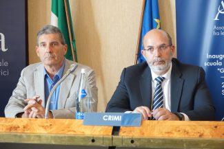 Piero-Farabollini-e-Vito-Crimi