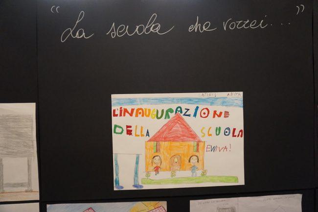 Scuola-Sarnano-8-650x433
