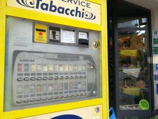 Tabaccheria-2-325x244