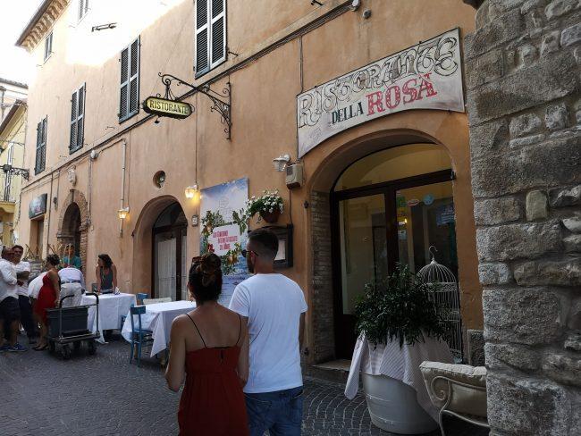 alessandro-borghese-4-ristoranti2-650x488