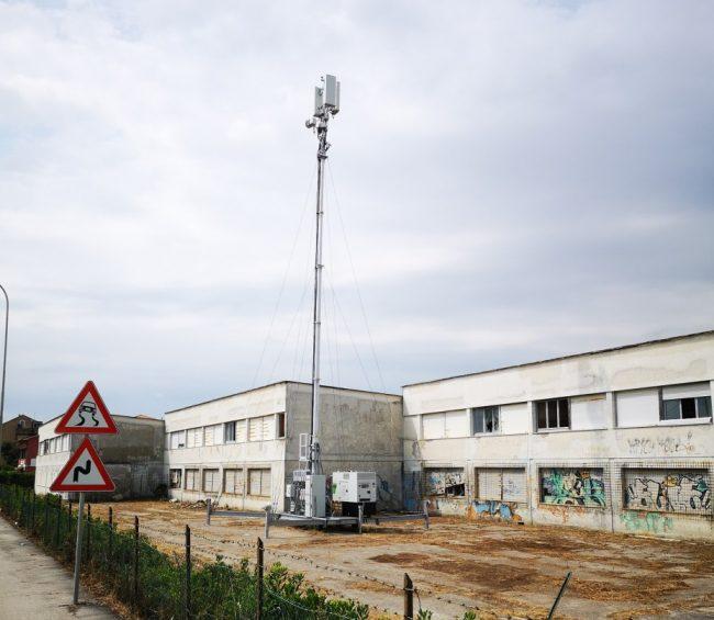antenna-tel-mobile-area-ex-liceo.-e1562957902266-650x565