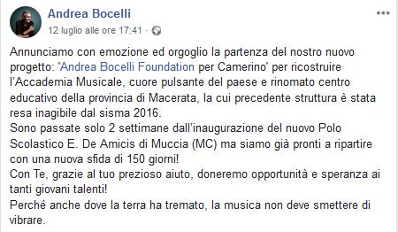 bocelli-camerino