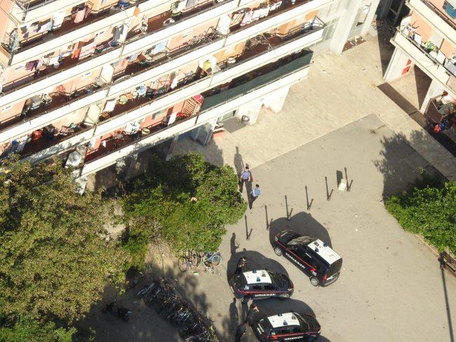 carabinieri-hotel-house