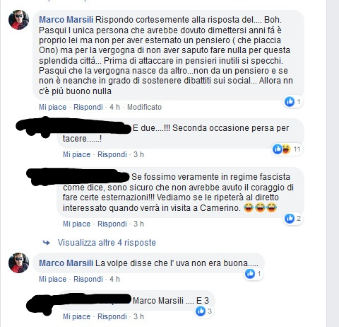 commenti-marsili