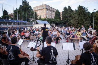 concerto-sulla-terrazza-dei-salesiani