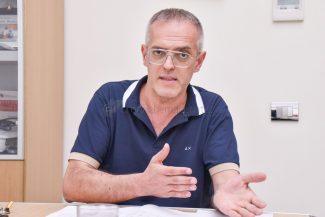 conferenza-bilancio-atac-belvederesi-civitanova-FDM-2-325x217