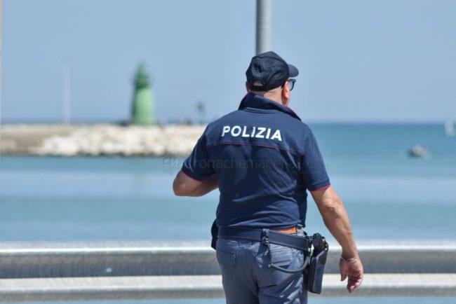 controlli-lungomare-polizia-vigili-guardia-costiera-civitanova-FDM-8-650x434
