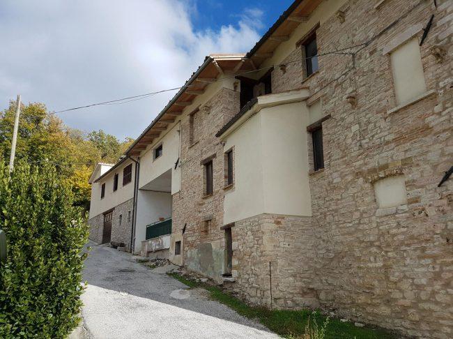 edificio-Vari
