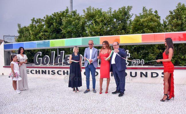 inaugurazione-rotatoria-goldenplast-germano-ercoli-via-einaudi-civitanova-FDM-4-650x398