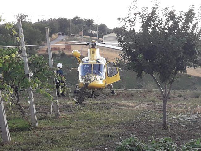 incidente-luconi-1-650x488