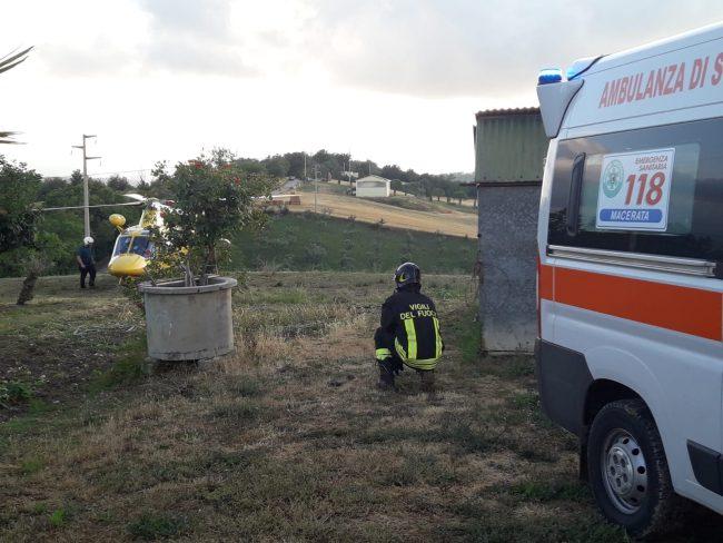 incidente-luconi-2-650x488
