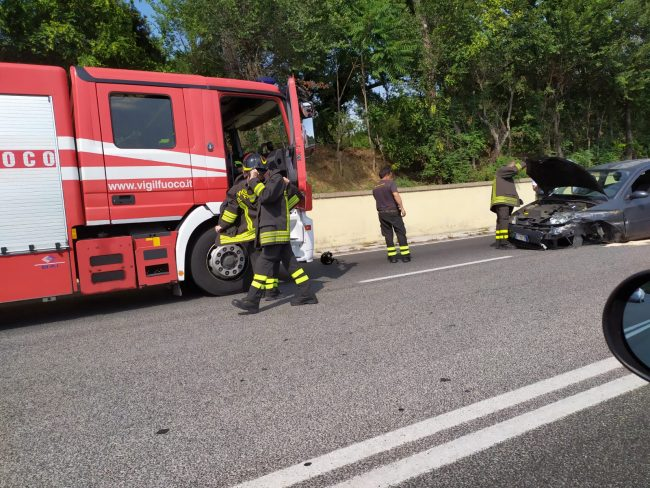 incidente-piediripa2-650x488
